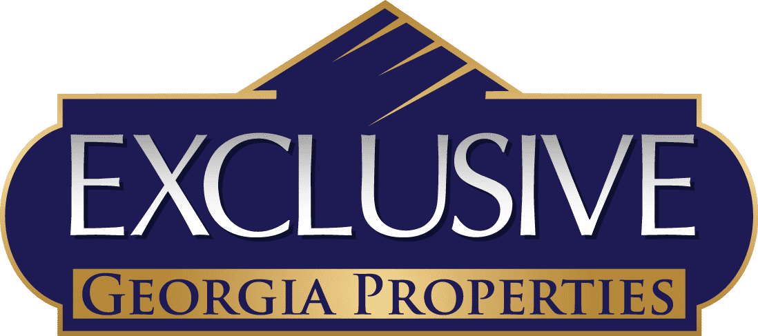 Exclusive Georgia Properties